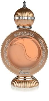 Rasasi Busaina eau de parfum pour femme 50 ml