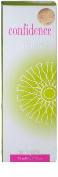 Rasasi Confidence Parfumovaná voda pre ženy 75 ml