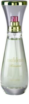 Rasasi Confidence parfémovaná voda pro ženy 75 ml