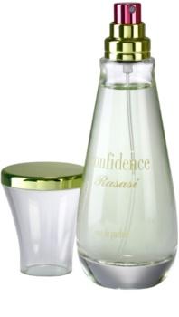 Rasasi Confidence woda perfumowana dla kobiet 75 ml