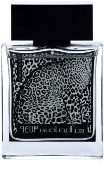 Rasasi Rumz Al Rasasi Leo Pour Lui Eau de Parfum for Men 50 ml