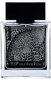 Rasasi Rumz Al Rasasi Leo Pour Lui eau de parfum para homens 50 ml