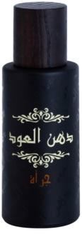 Rasasi Dhanal Oudh Jurrah eau de parfum unissexo 40 ml