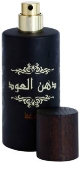 Rasasi Dhanal Oudh Ruwah parfemska voda uniseks 40 ml