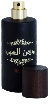 Rasasi Dhanal Oudh Ruwah Parfumovaná voda unisex 40 ml