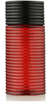 Rasasi Egra for Women eau de parfum pentru femei 100 ml