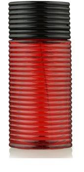 Rasasi Egra for Women parfémovaná voda pro ženy 100 ml