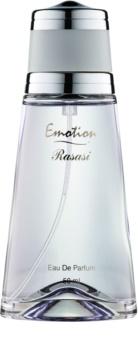Rasasi Emotion eau de parfum pentru femei 50 ml