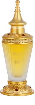 Rasasi Esraa Eau de Parfum voor Vrouwen  65 ml