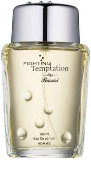 rasasi fighting temptation