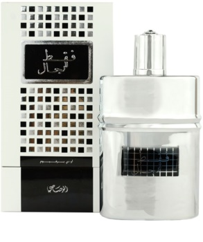 Rasasi Faqat Lil Rijal woda perfumowana dla mężczyzn 50 ml