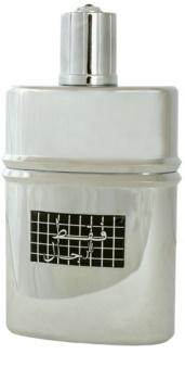 Rasasi Faqat Lil Rijal parfémovaná voda pro muže 50 ml