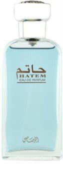 Rasasi Hatem Men parfémovaná voda pro muže 75 ml