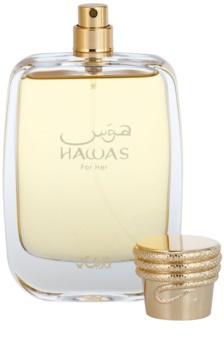 Rasasi Hawas For Her eau de parfum pentru femei 100 ml