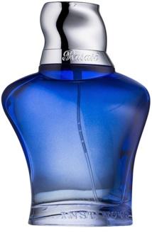 Rasasi Instincts for Men Eau de Parfum voor Mannen 90 ml