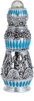 Rasasi Insherah Silver parfémovaná voda unisex 30 ml