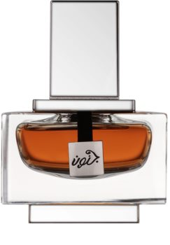 Rasasi Junoon Velvet Pour Homme eau de parfum pentru barbati 50 ml