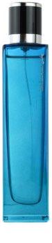 Rasasi Kun Mukthalifan Men parfémovaná voda pro muže 100 ml