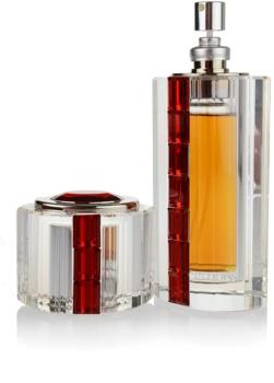 Rasasi Al Oudh Al Mumaiz for Women parfemska voda za žene 35 ml