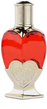 Rasasi Attar Al Mohabba Female Eau de Parfum for Women 45 ml