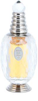 Rasasi Mukhallat Oudh Siufi eau de parfum unisex 30 ml