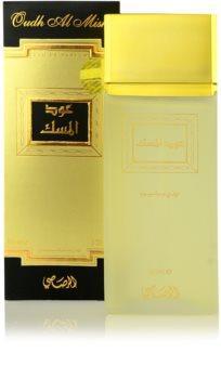 Rasasi Oudh Al Misk парфюмна вода унисекс 100 мл.