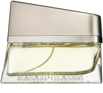 Rasasi The Rasasi Classic Collection Numero Due Eau de Parfum für Herren 75 ml