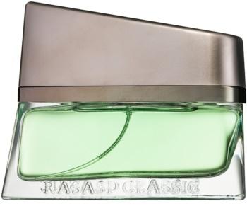 Rasasi The Classic Collection Numero Uno eau de parfum férfiaknak 75 ml