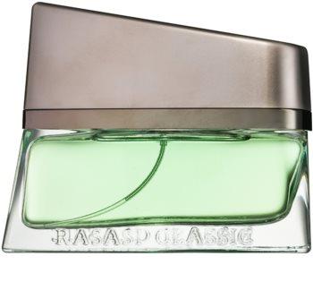 Rasasi The Rasasi Classic Collection Numero Uno eau de parfum pour homme 75 ml