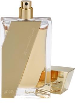 Rasasi Oudh Al Boruzz Abeer Malaysia Parfumovaná voda unisex 50 ml