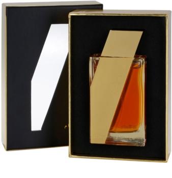 Rasasi Oudh Al Boruzz Rooh Al Assam Parfumovaná voda unisex 50 ml