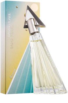 Rasasi Pearl eau de parfum per donna 60 ml