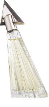 Rasasi Pearl eau de parfum pentru femei 60 ml