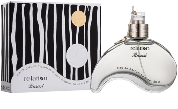 Rasasi Relation for Men Eau de Parfum for Men 50 ml