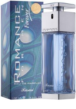 Rasasi Romance Forever eau de parfum pour homme 100 ml