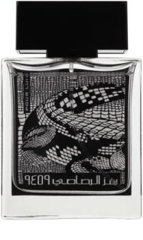 Rasasi Rumz Al Rasasi Crocodile Pour Lui eau de parfum para homens 50 ml