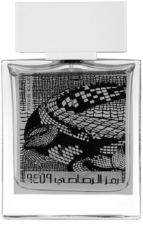 Rasasi Rumz Al Rasasi Crocodile Pour Elle parfémovaná voda pro ženy 50 ml