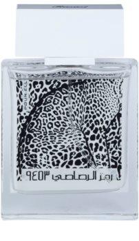 Rasasi Rumz Al Rasasi Leo Pour Elle Parfumovaná voda pre ženy 50 ml