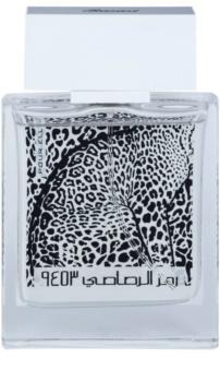 Rasasi Rumz Al Rasasi Leo Pour Elle woda perfumowana dla kobiet 50 ml
