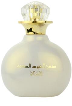 Rasasi Dhan Al Oudh Safwa Parfumovaná voda unisex 40 ml