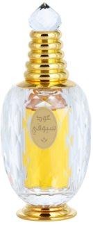 Rasasi Oudh Siufi woda perfumowana unisex 30 ml
