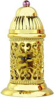Rasasi Tagreed eau de parfum mixte 50 ml