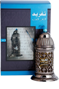 Rasasi Tagreed Al Nagham Parfumovaná voda unisex 50 ml