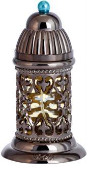 Rasasi Tagreed Al Nagham parfémovaná voda unisex 50 ml