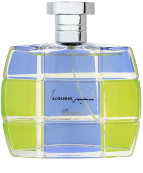 Rasasi Tasmeem Men woda perfumowana dla mężczyzn 100 ml