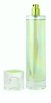 Rasasi Tasmeem Women Eau de Parfum for Women 100 ml
