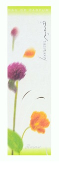 Rasasi Tasmeem Women eau de parfum pentru femei 100 ml
