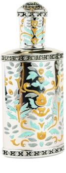 Rasasi Al Attar Al Thameen woda perfumowana unisex 30 ml