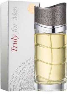 Rasasi Truly Eau de Parfum voor Mannen 95 ml