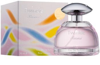 Rasasi Twinkle Eau de Parfum for Women 50 ml